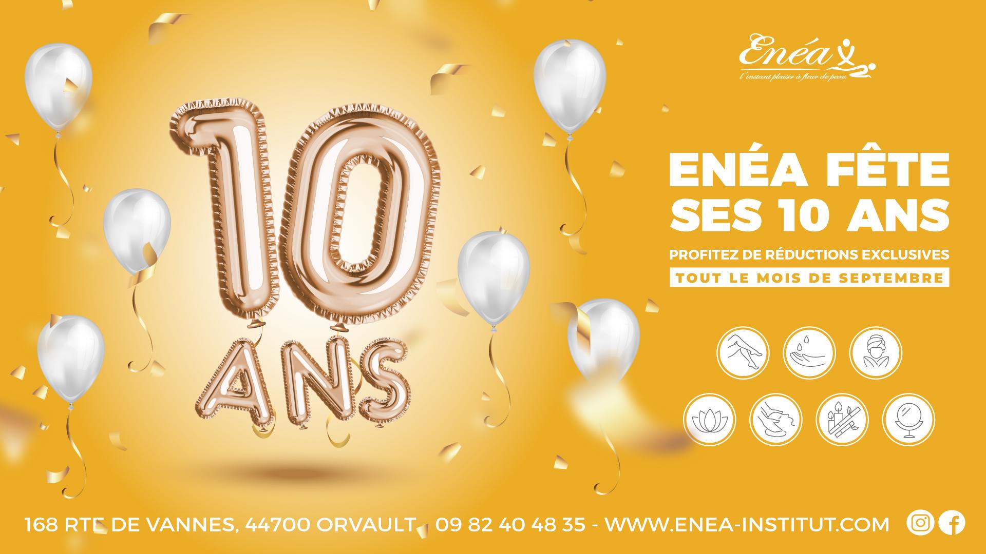 10-ANS-10920x1080
