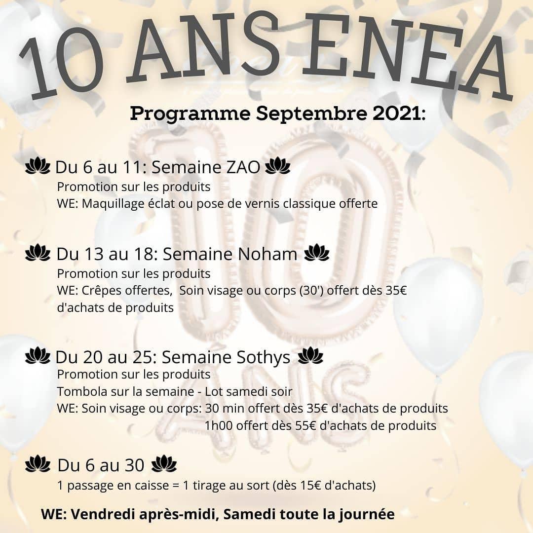 10ans-enea-institut